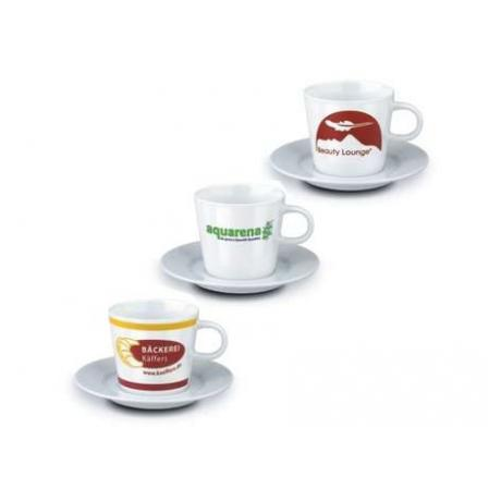 Fancy Espresso set