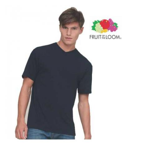 Valueweight V-Neck T, majica