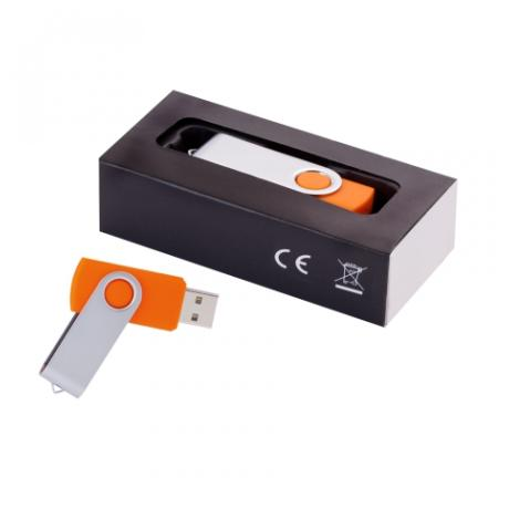 USB Altix 8GB