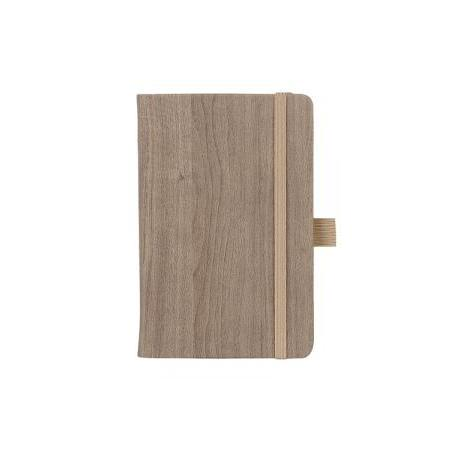 Wood notes A6